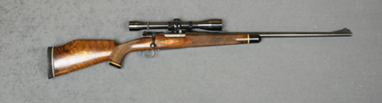 Rifle.png