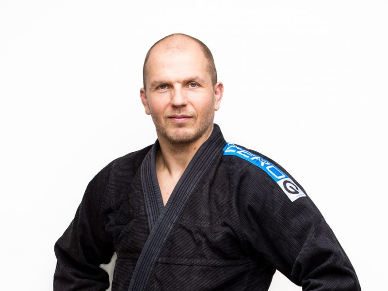 priit bjj globetrotters podcast